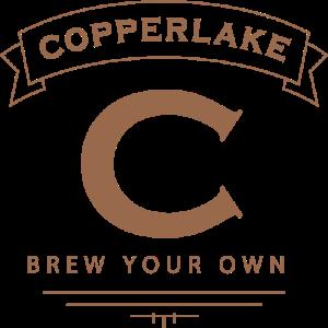 Copperlake Logo